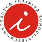 Фитнес семинары. Школа Варвары Медведевой, профессиональное обучение, семинары, конвенции, туры, курсы по фитнесу.