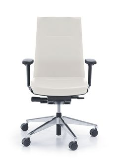 Model: One. Designer: Wolfgang Deisig. Product Code from photo: One 11SL chrome P44PU.