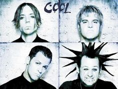 band on point! Charlotte Wallpaper, Billy Martin, Good Charlotte, Music Wallpaper, Pop Punk, Face, Bands, Band Memes, Band