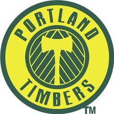 Portland Timbers Football Club
