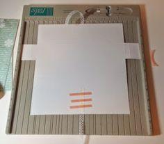 Nurkkaanajettu: Suklaakortti ohje Plastic Cutting Board, Paper Crafts, Cards, Gifts, Gift Boxes, Diy, Ideas, Presents, Tissue Paper Crafts