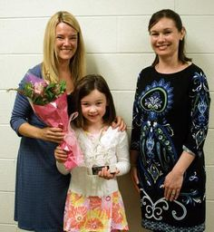 Waterford girl, 7, raises money to install well in Africa
