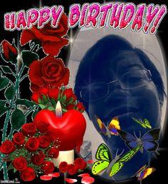 abbey-happy birthday
