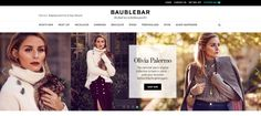 """Fast Fashion"" Jewelry Biz BaubleBar Grabs Another $20 Million   TechCrunch"
