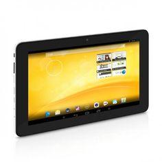 Trekstor SurfTab Volks- - Tablet (1.6 GHz, ARM, ARM Cortex-A9, 2 GB, 16 GB, Flash) B00F23EZ5G - http://www.comprartabletas.es/trekstor-surftab-volks-tablet-1-6-ghz-arm-arm-cortex-a9-2-gb-16-gb-flash-b00f23ez5g.html