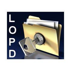 Curso de LOPD