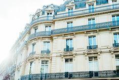 To Go, Multi Story Building, Louvre, Paris, Travel, Montmartre Paris, Viajes, Paris France, Destinations