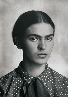La Casa Azul, el universo sagrado de Frida Kahlo