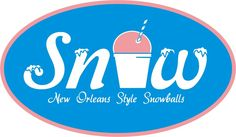 New logo wanted for Snow by Lagraphix_Designs