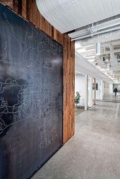 Письмо «Мы нашли новые Пины для вашей доски «Офисы».» — Pinterest — Яндекс.Почта