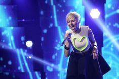 Lituania, ecco i risultati della terza serata di Eurovizija - http://esc-time.it/2015/01/17/lituania-ecco-i-risultati-della-terza-serata-di-eurovizija/
