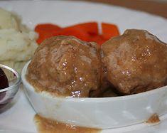 Légende d'Automne: Délicieux ragoût à la mijoteuse:) Pork Recipes, Slow Cooker Recipes, Crockpot Recipes, Canadian Food, Charcuterie, Meal Prep, Food Prep, Quebec, Mashed Potatoes