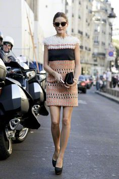 vogue-kingdom: street style