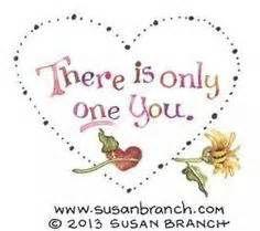 1000+ images about Susan Branch artwork on Pinterest ...