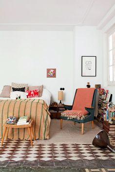 Home Interior Living Room Inspiration Interior Design Minimalist, Decor Interior Design, Interior Decorating, Contemporary Interior, Modern Interior Design, Interior Ideas, Retro Home Decor, Cheap Home Decor, Modern Decor