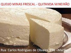 Resultado de imagem para quitandas e queijos de minas