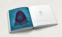 Runic Reading Illustrated Book Hungary, Reading, Illustration, Books, Projects, Livros, Libros, Blue Prints, Word Reading