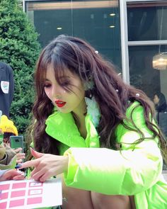 Hyuna Red, Hyuna Fashion, Boyfriend Names, Kim Hyun, Just You And Me, E Dawn, Triple H, Bad Gal, Lgbt Community