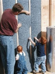 Basement remodeling can add lots of extra living space to your home but beware; basement water leakage could put a real damper on your hopes if not properly corrected. Basement Windows, Basement Bedrooms, Basement Walls, Basement Bathroom, Bathroom Small, Home Remodeling Diy, Basement Remodeling, Basement Ideas, Basement Layout