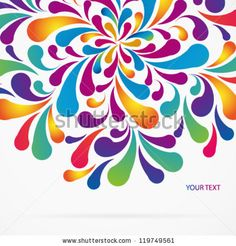 Colorful Abstract Stock Photos, Colorful Abstract Stock Photography, Colorful Abstract Stock Images : Shutterstock.com
