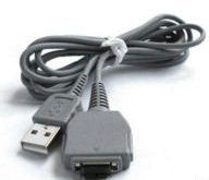 USB Cable for Sony Digital Camera by SNAPITDIGITAL. $3.51. USB Cable for Sony DSC-TX1, DSC-W30, DSC-W35, DSC-W50, DSC-W55, DSC-W70, DSC-W80, DSC-W90, DSC-W100, DSC-W110, DSC-W120