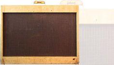 Gibson GA-83S Stereo-Vib
