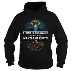 019-DELAWARE T-SHIRTS, HOODIES, SWEATSHIRT (38.95$ ==► Shopping Now)