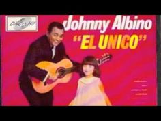 El Retrato De Mama Johnny Albino