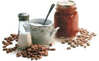 How to prepare beans, eat beans and cook beans! Helpful site