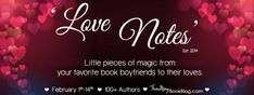 True Story Books, True Stories, Books New Releases, Love Notes, Sweet Notes, Book Boyfriends, Valentine Day Love, Valentines, Blog Love