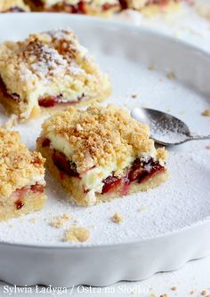 Sandwiches, Brunch, Baking, Breakfast, Blog, Polish, Tarts, Cakes, Bread Making