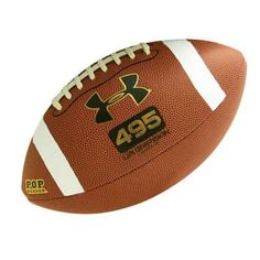 Pop Warner Composite Football Youth 1114 >>> Check out the image by visiting the link.Note:It is affiliate link to Amazon. #followshoutoutlikecomment