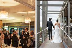 Sorrento Wedding Photographer and Filmjosarah and ben Sorrento Weddings, Wedding Highlights, A Perfect Day, Real Weddings, Film, Couples, Films, Film Stock, Movie