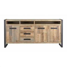Camilla dressoir Camilla, Buffet, Cabinet, Storage, Interior, House, Furniture, Home Decor, Clothes Stand