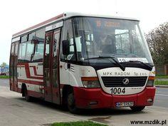 Galeria-autobusy-05.JPG (600×450)
