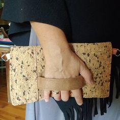 Justicasabfa sur Instagram: Je suis contente de la réalisation de cette pochette ,ou petit sac de chez @patrons_sacotin nommée cachôtin. Patron gratuit hyper bien…