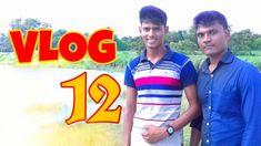 For which I came to YouTube | যার জন্য ইউটিউব এ এলাম | VLOG 12 | Safwat ...