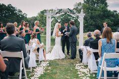 Documentary Wedding Photography Chicago