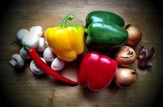 Heerlijke groentetaartjes, daar maak je ook kinderen blij mee. Bekijk hier dit heerlijke en hele gezonde recept.