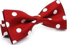 Designer bow ties | Designer Bow Ties (Y302) $2.95 | My Style