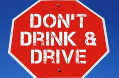 Stay Safe On Prom Night: Teaching The Dangers Of Drunk Driving To Your Children Dont Text And Drive, Dont Drink And Drive, Letter To Judge, Open Letter, Drunk Driving Facts, Drive Safe Quotes, Distracted Driving, Driving School