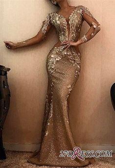 Cheap Prom Dresses, Mermaid Prom Dresses,Long Prom Dresses on Sale Prom Dresses With Sleeves, Mermaid Prom Dresses, Homecoming Dresses, Long Gown With Sleeves, Long Sleeve Dresses, Evening Gowns With Sleeves, Elegant Dresses, Beautiful Dresses, Stunning Prom Dresses