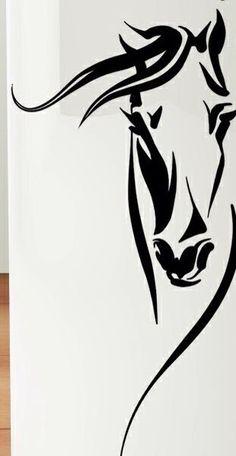 205 Ideias De Arte Silhueta Animais Em 2021 Silhueta Animal Animais Arte
