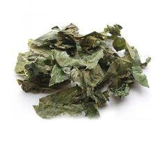 Horny Goat Weed (Epimedium) 100 gr