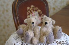PICT0004-3 by Rosabears, via Flickr
