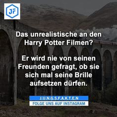 Who is the biggest Harry Potter fan? Harry Potter Fun Facts, Harry Potter Universal, Harry Potter Fandom, 9gag Funny, Funny Animal Quotes, Animal Jokes, Animal Pics, League Of Legends, Hogwarts