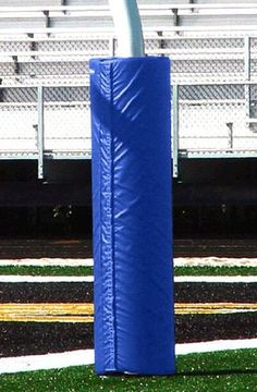 Football Goal Post Pad for Poles up to 4 12 OD >>> Click image for more details.Note:It is affiliate link to Amazon.