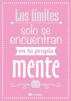 #inspiracional #moti