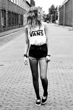 864e51945df 20 Best grunge images