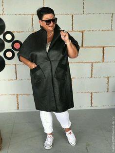 Верхняя одежда ручной работы. Ярмарка Мастеров - ручная работа. Купить Пальто. Handmade. Пальто, пальто из шерсти, Пальто на осень